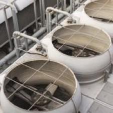 Очищення води та водопідготовка