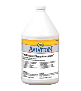 799 UNIVERSAL CLEANER CONCENTRATE