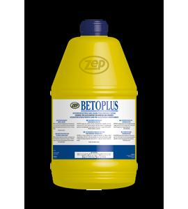 BETOPLUS