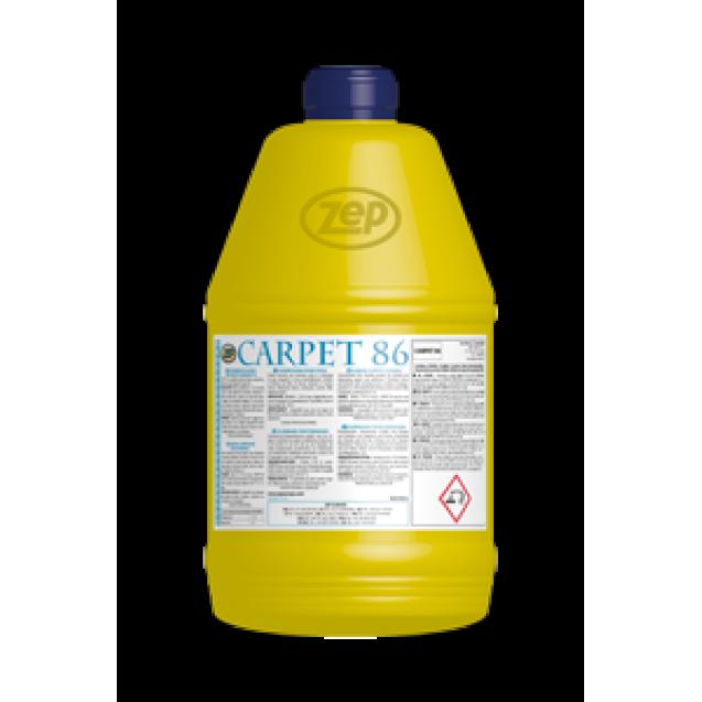 CARPET 86