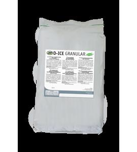 D-ICE GRANULAR