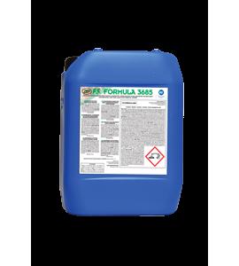 FS FORMULA 3685