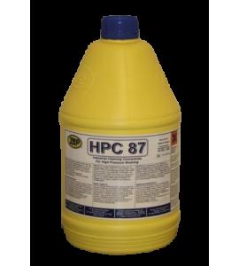 HPC 87