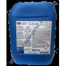 JET CLEAN