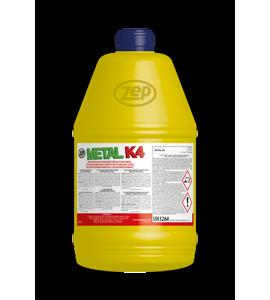 METAL K4