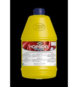 MORBIDEL HYPO
