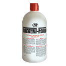 THERMA FLUID