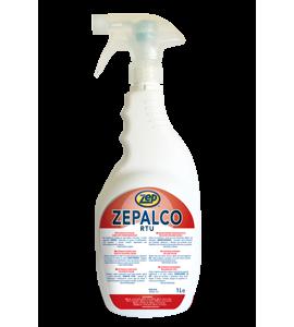 ZEPALCO RTU