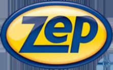 ZEP Україна
